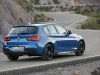 2018-facelift-bmw-rady-1- (19)