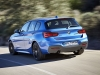 2018-facelift-bmw-rady-1- (2)