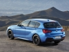 2018-facelift-bmw-rady-1- (21)