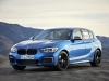 2018-facelift-bmw-rady-1- (22)