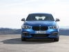 2018-facelift-bmw-rady-1- (23)