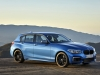 2018-facelift-bmw-rady-1- (25)