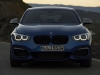 2018-facelift-bmw-rady-1- (35)