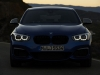2018-facelift-bmw-rady-1- (36)