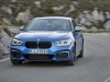 2018-facelift-bmw-rady-1- (8)