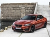 2018-facelift-bmw-2- (1)