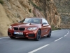 2018-facelift-bmw-2- (19)
