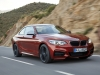 2018-facelift-bmw-2- (20)