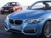 2018-facelift-bmw-2- (34)