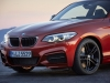 2018-facelift-bmw-2- (4)