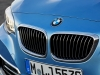 2018-facelift-bmw-2- (45)