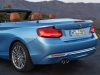 2018-facelift-bmw-2- (48)