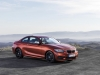 2018-facelift-bmw-2- (6)