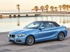 2018-facelift-bmw-2- (67)