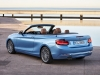 2018-facelift-bmw-2- (70)