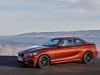 2018-facelift-bmw-2- (9)