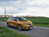 test-renault-scenic-dci-110- (1)