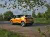 test-renault-scenic-dci-110- (10)