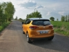 test-renault-scenic-dci-110- (11)