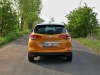 test-renault-scenic-dci-110- (12)