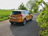 test-renault-scenic-dci-110- (13)