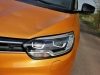 test-renault-scenic-dci-110- (14)