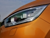 test-renault-scenic-dci-110- (15)
