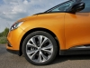 test-renault-scenic-dci-110- (17)