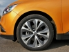 test-renault-scenic-dci-110- (18)