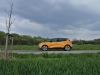 test-renault-scenic-dci-110- (2)