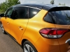 test-renault-scenic-dci-110- (21)