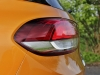 test-renault-scenic-dci-110- (22)