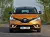 test-renault-scenic-dci-110- (25)