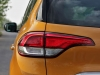 test-renault-scenic-dci-110- (27)