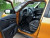 test-renault-scenic-dci-110- (28)