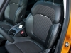 test-renault-scenic-dci-110- (29)