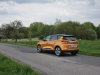 test-renault-scenic-dci-110- (3)
