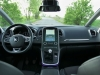 test-renault-scenic-dci-110- (32)