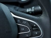 test-renault-scenic-dci-110- (36)