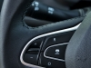 test-renault-scenic-dci-110- (37)