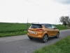 test-renault-scenic-dci-110- (4)