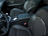 test-renault-scenic-dci-110- (46)