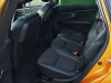 test-renault-scenic-dci-110- (47)
