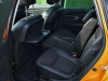 test-renault-scenic-dci-110- (48)