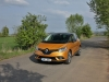 test-renault-scenic-dci-110- (5)