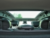 test-renault-scenic-dci-110- (50)