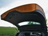 test-renault-scenic-dci-110- (53)