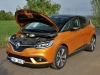 test-renault-scenic-dci-110- (55)