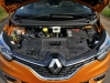 test-renault-scenic-dci-110- (56)