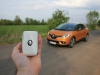 test-renault-scenic-dci-110- (57)